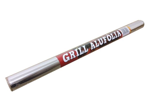 grill_foll_al