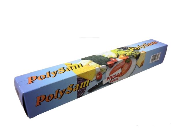 potr_folia2
